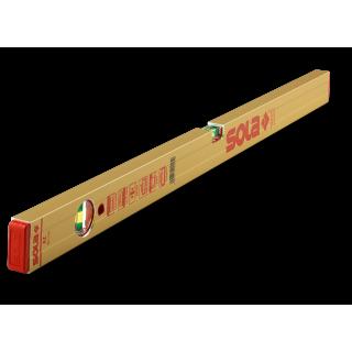 ΑΛΦΑΔΙΑ SOLA AZ 80cm