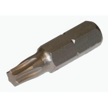 ΜΥΤΕΣ TORX T30/49mm