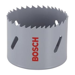 ΠΟΤΗΡΟΤΡΥΠΑΝΟ 48mm BOSCH 2608584116