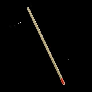 ΗΛΕΚΤΡΟΔΙΑ ΒΟΛΦΡΑΜΙΟΥ Φ2,4x175 ΑΛΟΥΜΙΝΙΟΥ