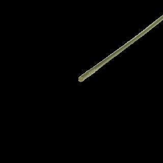 BEPΓA TIG INOX 2.4mm