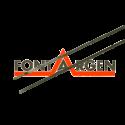 ΗΛΕΚΤΡΟΔΙΑ ΣΥΓΚΟΛΛΗΣΗΣ ΧΥΤΟΣΙΔΗΡΟΥ ΜΕ ΧΑΛΥΒΑ FONTARGEN E114 Φ3.2x350mm