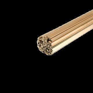 ΑΣΗΜΟΚΟΛΛΗΣΗ 1,3x3,2x500mm